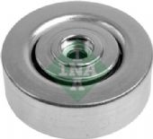 PRF100060L INA 532036320 AUX DRIVE PULLEY